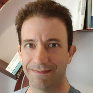 Stuart Schechter