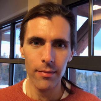 Profile picture of Daniel Cer