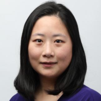 Kathleen Wang
