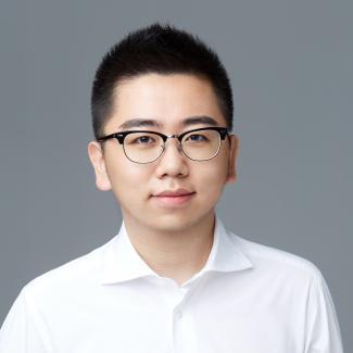 Zihao Fan