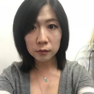 michelle_sun_0.jpg