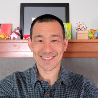 Craig Fujii profile_photo