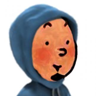 Pascal's avatar