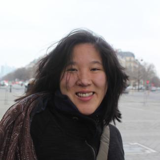 paris-2015-feb55.jpg