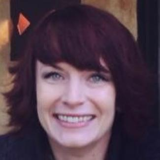 Jennifer Mahle