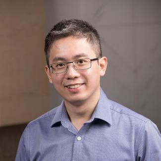 Jason Kang
