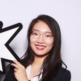 Fengyao Luo - UC Berkeley Profile