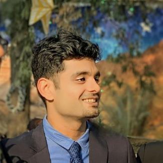 profile_17.jpg