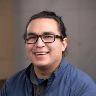 Mike Rivera
