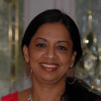 Shobha Sankar Profile Picture