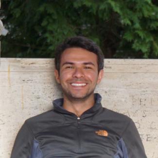 Simón Ramírez Amaya