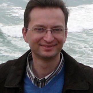 Stanislav Kelman
