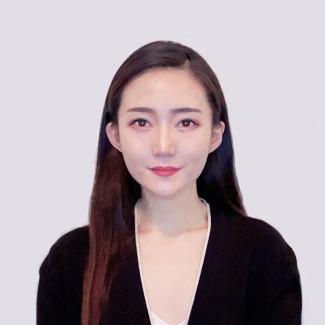 Rui_Profile_Image