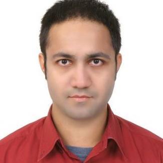 profilepic-temp.jpg
