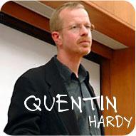 Quentin_Hardy_2.jpg