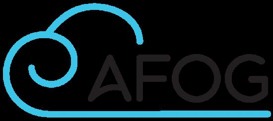 afog-logo.png