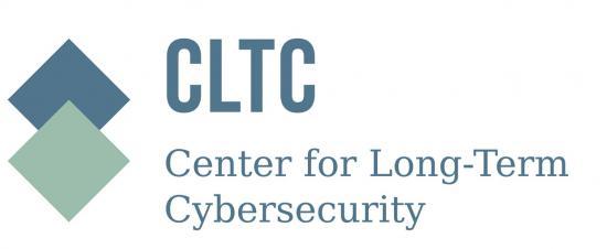 CLTC logo