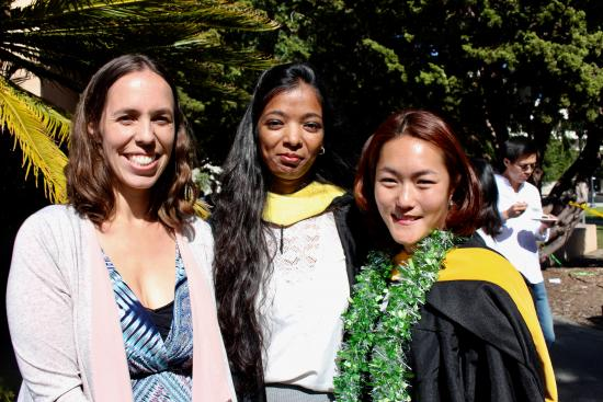 commencement-web_-_1_of_33_27.jpg