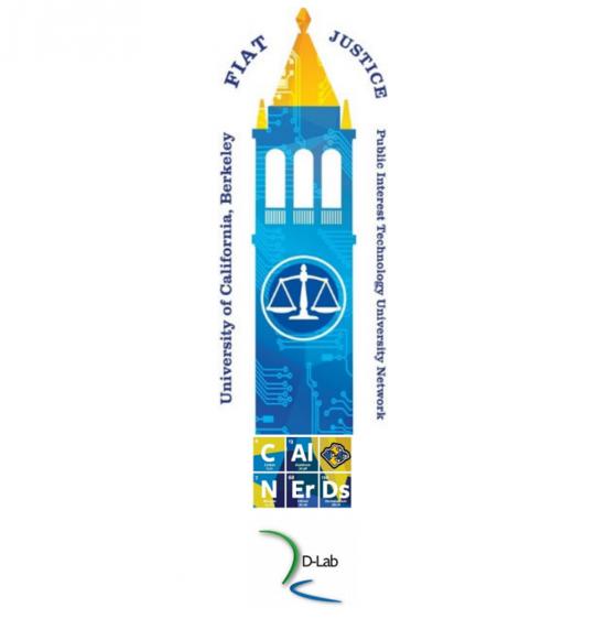 fiat justice program logo