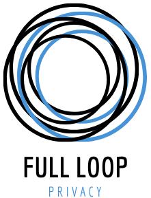 Full Loop Privacy