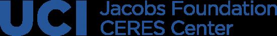 UCI Jacobs CERES logo