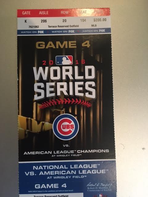 world-series-ticket.jpg