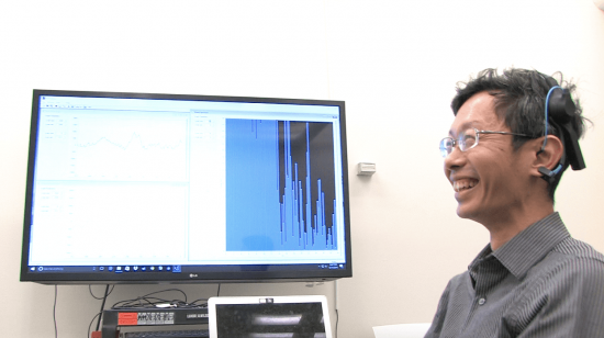 brainwaves-article-john-chuang.png