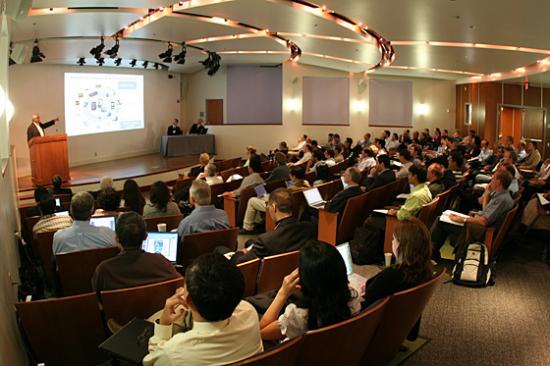 auditorium-03-560.jpg