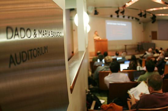 auditorium-13-560.jpg