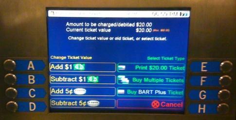 Bart fares chart frodo fullring co