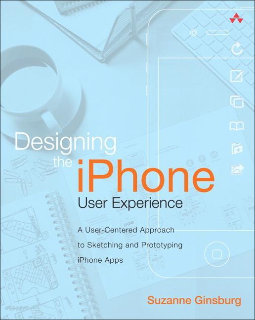 designingtheiphoneux.jpg