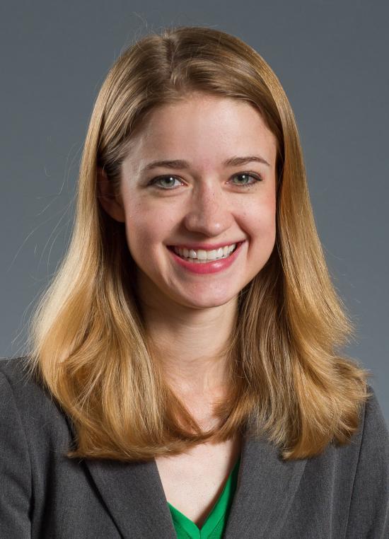 Elaine Sedenberg