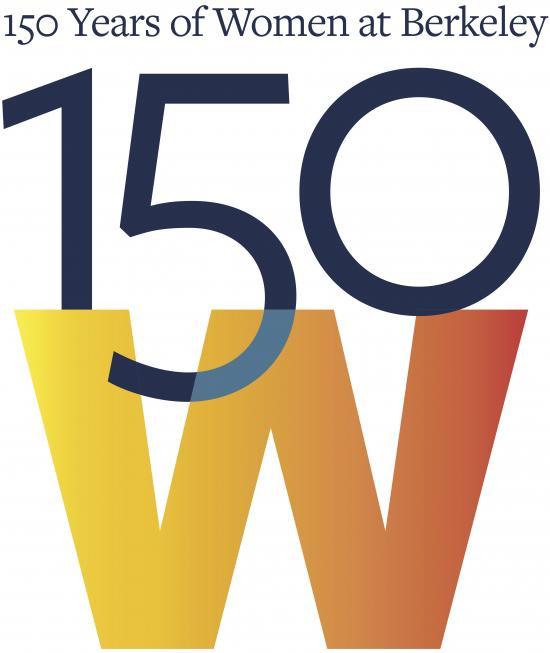 150 Years of Women at Berkeley