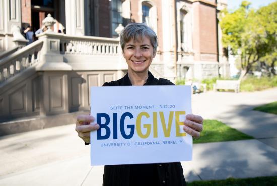 big_give3_.jpg