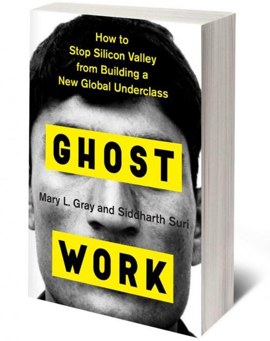ghostwork3-769x1024.jpg