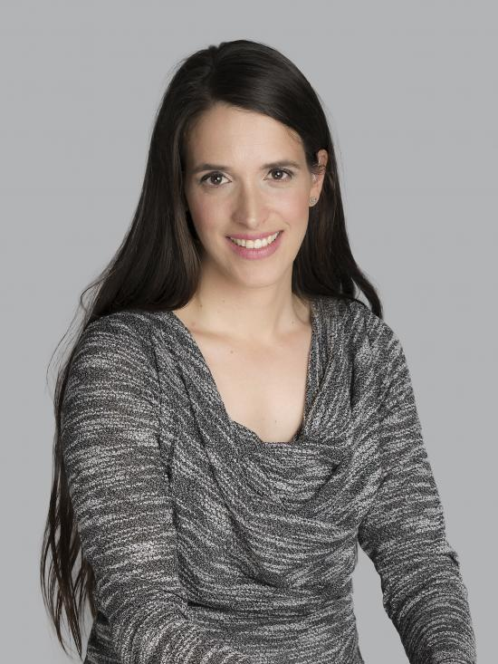 Dr. Hadar Dancig-Rosenberg