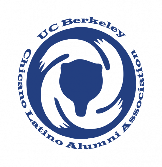 1532637997-claa_logo_blue_text_copy.png