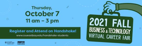 2021fallbusinesstechnology-handshakebanner-01.png