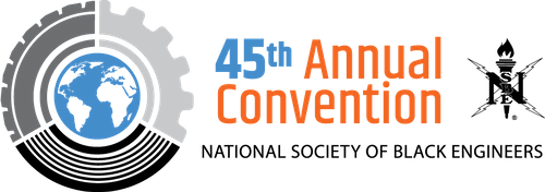 5b78bcda0ed4522a3d3f5188_nsbe_45th_annual_convention_logo_color-p-500-2.png