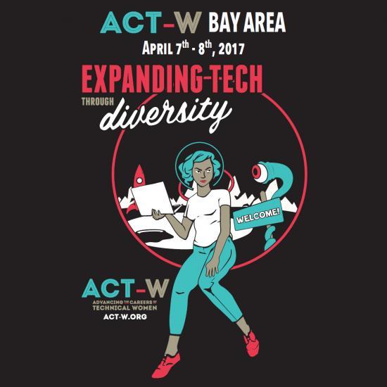 act-w.jpg