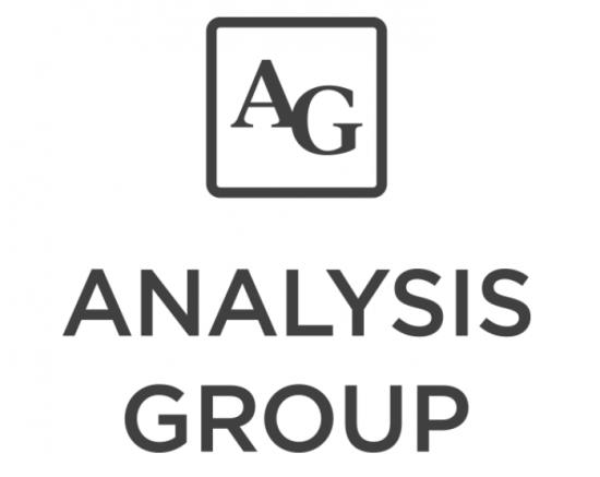 analysis_group.png