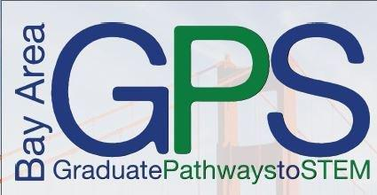 bay_area_graduate_pathways_to_stem_.jpg