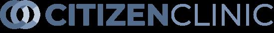 Citizen Clinic