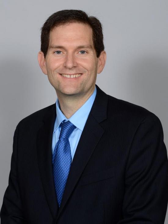 Hugo Evans