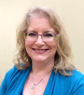 Leslie Johnston
