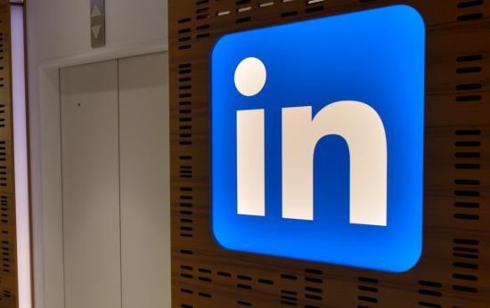 linkedin-office-2.jpg
