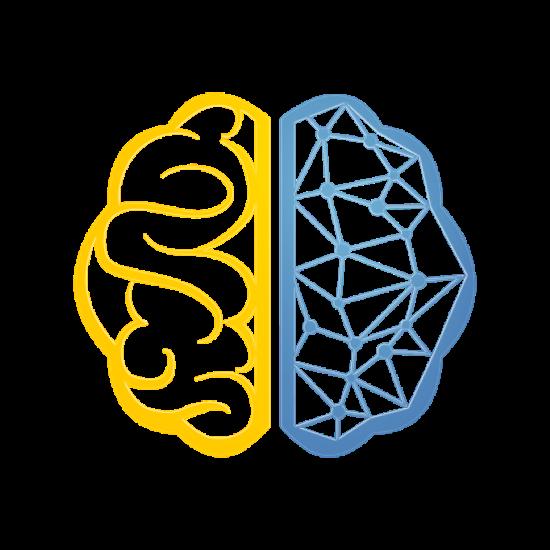 Machine Learning @ Berkeley
