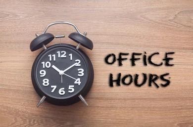 office-hours-.jpg