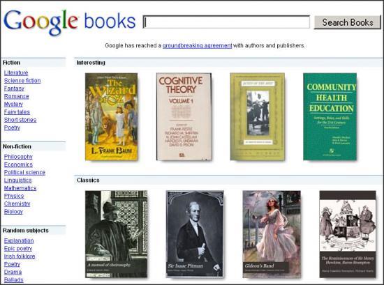 google_books.jpg