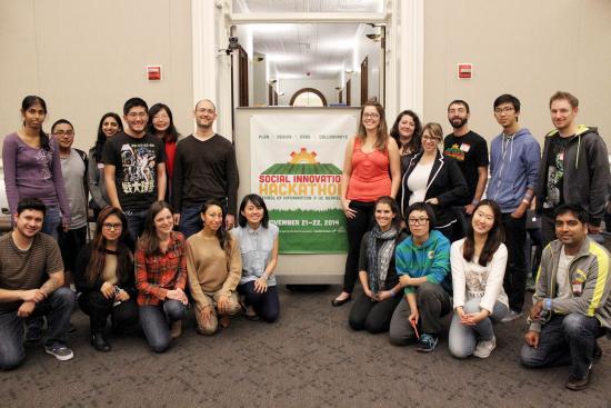 hackathon-2014-participants.jpg